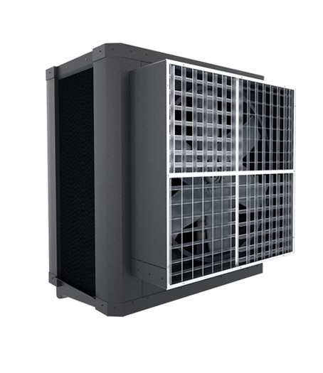 Climatizador LB-450