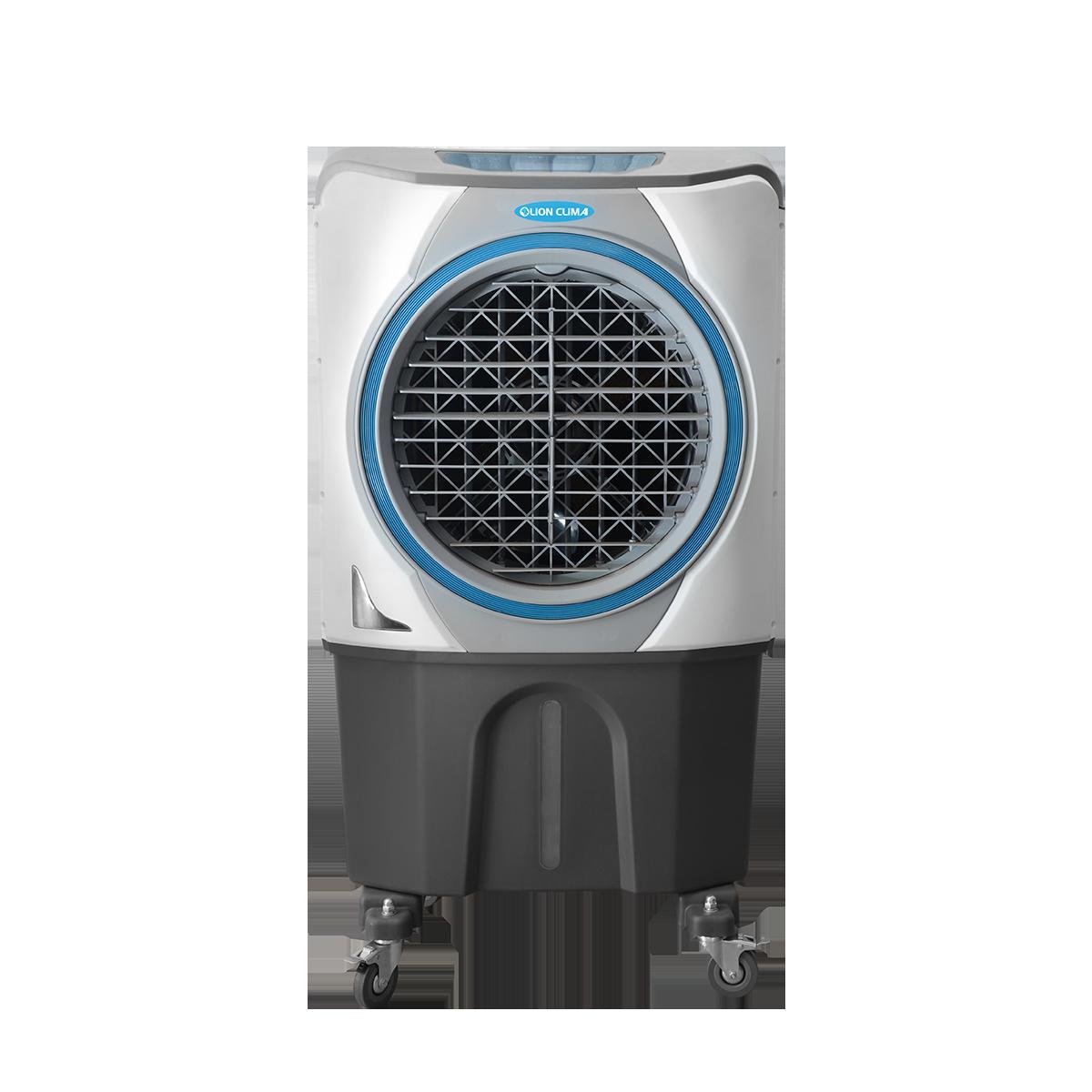 Climatizador Portátil i4.5