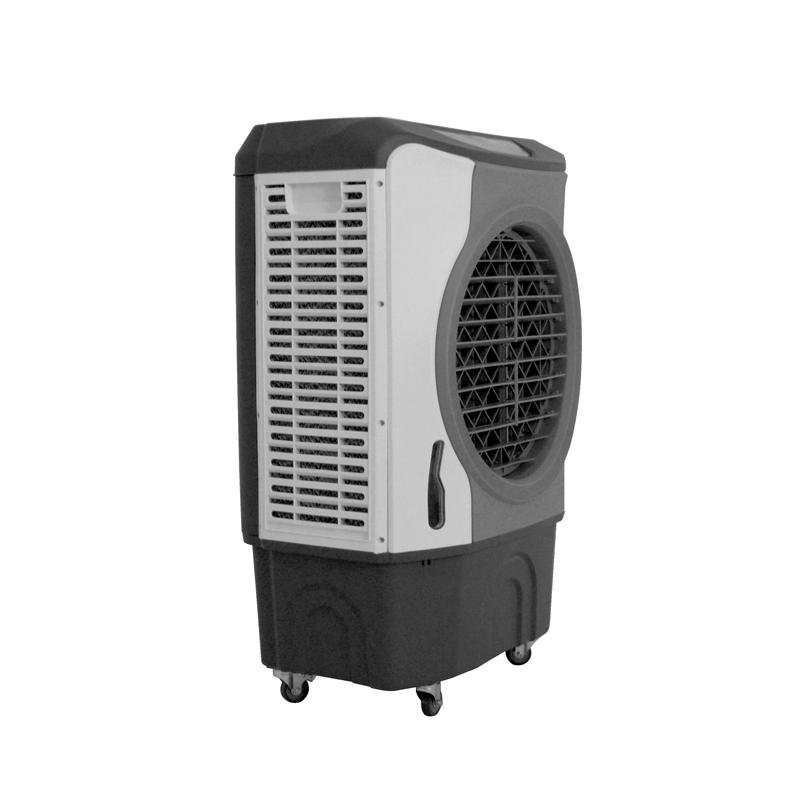 Climatizador Portátil 4,5
