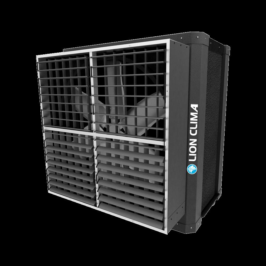 Climatizador LB-600