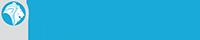 Lion Clima – Uma forma mais inteligente de refrescar sua vida! Logotipo