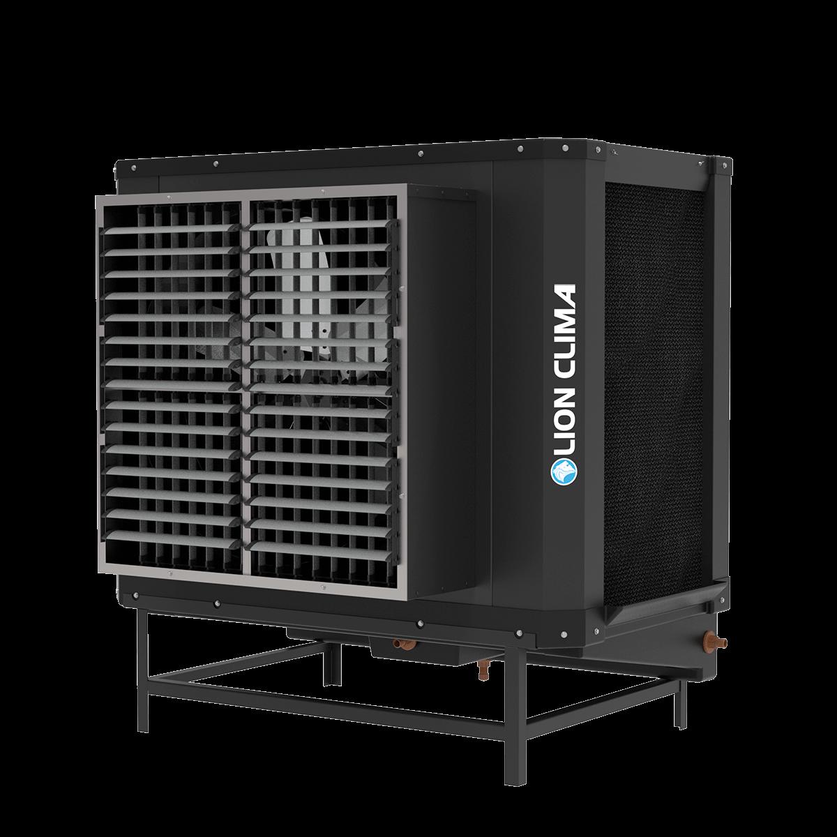 Climatizador LC-40