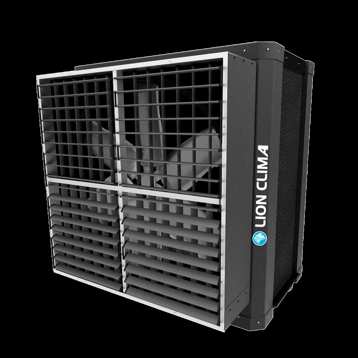 Climatizador LC-70